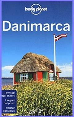 Guida Turistica Della Danimarca