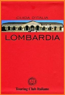 Regione lombardia guida d'italia