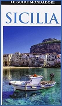 Guida mondadori regione sicilia