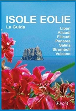 Isole Eolie La Guida