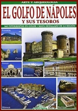 Golfi Di Napoli Guida In Spagnolo