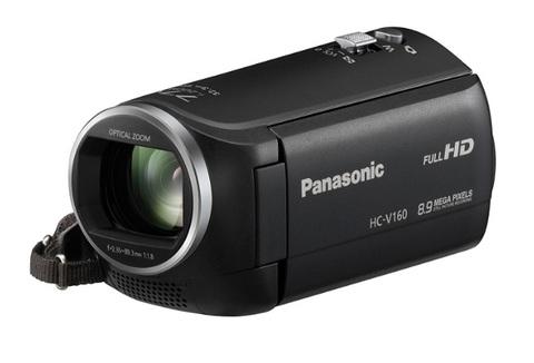 Videocamera per la casa con riconoscimento facciale