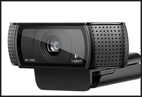Videocamere professionali full hd