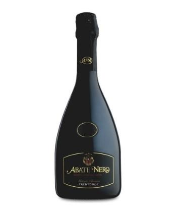 Vino cuvée riserva trentodoc del 2007