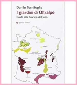 Libri vini francesi