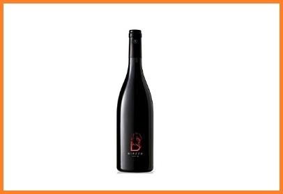 Vini Francesi Bordeaux