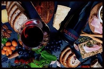 Vini Rossi Italiani In Bottiglia
