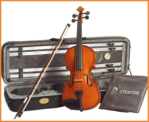 Violino stentor 4/4