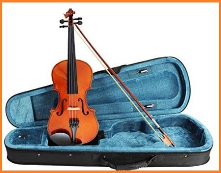 Violini professionali 4/4