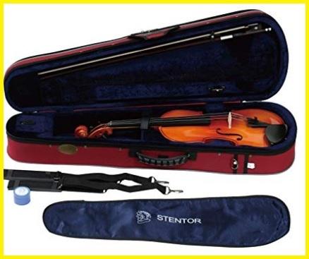 Violini Economici In Legno