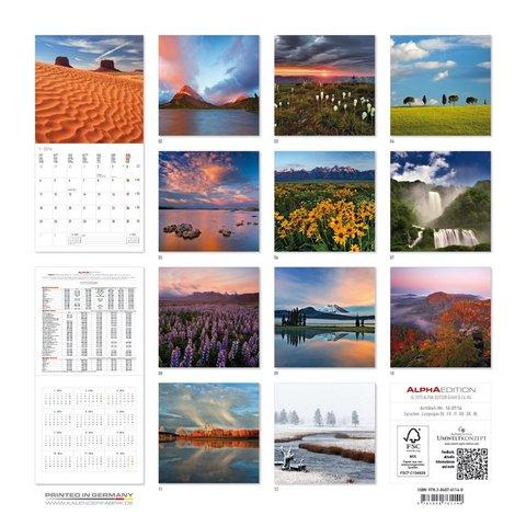 Calendari Pubblicitari A Perugia
