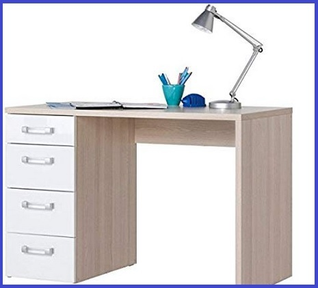 Scrivani Arredamento Ufficio