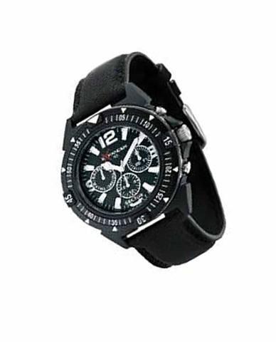 Prezzi orologi sector sport watches