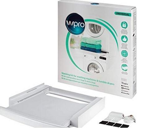 Elettrodestici kit lavatrici