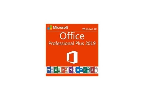 Office Professional Plus