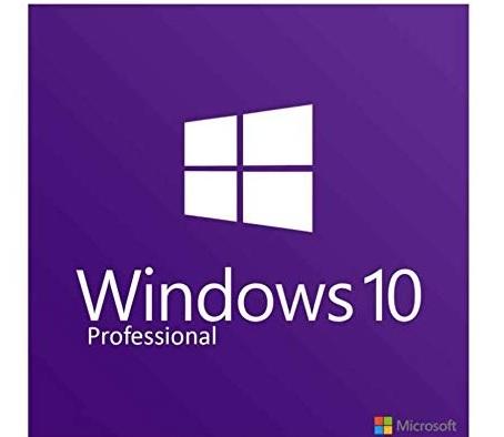 Windows 10 key attivazione