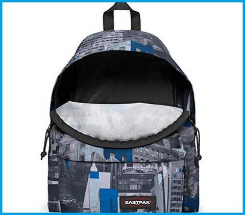 Zainetto eastpak piccolo 10l