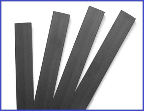 Bacchette Magnetiche Per Zanzariere